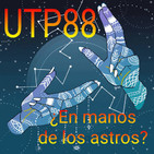 UTP88 En manos de los astros
