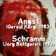 Aguas Turbias 106 - Cine Prohibido vol.6: Angst y Schramm
