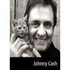 Johnny Cash, profeta de la Gracia (J. de Segovia)