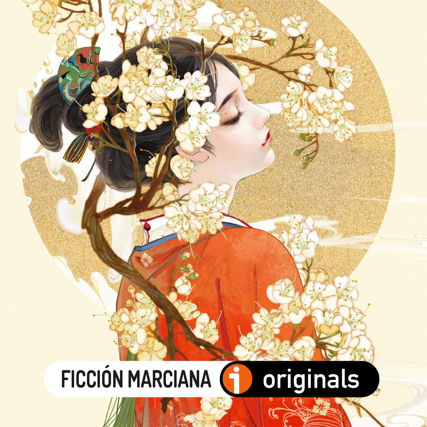 SEDA (Alessandro Baricco) | 4 de 11 | Ficción Sonora - Audiolibro