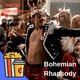 S03E08 Bohemian Rhapsody (Oscar 2019)