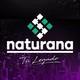 ENTRENAMIENTO - Porque naturana (Freddy sanchez) NATURANA
