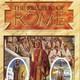 Episodio 005. República de Roma y Pax Britannica