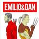 Emilio y Dan - 18/05/2019