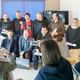 Efer 461 (16-1-19): Gala Ceos Galegos desde Castrelo de Miño