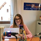 Campaña 'Por un románico abierto' de Cristina Párbole