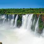 Leo Lucas: Iguazú abierto los 365 días del año
