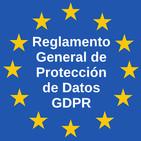 ¿Qué necesitas saber del nuevo reglamento de protección de datos?