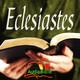 Eclesiastés 4, 1-16 AudioBiblia