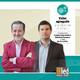 Valor Agregado 01.04.19 - Carlos Liascovich y Mario Esman