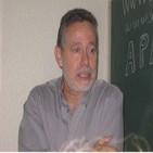 """28-09-2012 Jesus Callejo - """"El Misterio de las pinturas rupestres"""""""