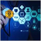FDLI 4x08 Últimos avances médicos, vacunas y terapias alternativas