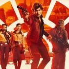 Especial Han Solo (Solo Especial)
