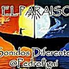 """10.04.20 LA ESENCIA DE ATMÓSFERA (ATM) """"Justo Como el Paraíso"""" Dj76"""