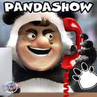 panda show - ilusiona a su amiga con casarse