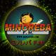 Anuncio Importante Minoreba FM