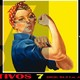Power woman: Rock femenino