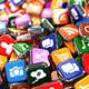 Las 10 apps que más afectan el rendimiento y la batería de tu Smartphone