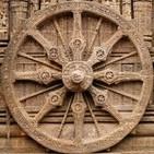 Budismo: El camino vivo del Dharma 5