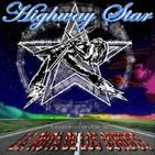 HIGHWAY STAR (la ruta de los sordos) programa nº 74