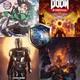 Frikinoticias Infinitas  13 de Mayo de 2020  Doom Eternal Ghost Rider  She Hulk y mucho más