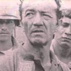 """La historia negra: Daniel Camargo, """"la bestia de los Andes"""""""