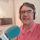 Consells psicològics de Josep Torrents per afrontar el coronavirus: La depressió (26-05-2020)
