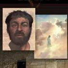 Observatorio Racionalista – La historia de un Dios inventado. Parte 1.