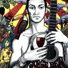 mondolirondo arrastra sandalia funk-samba-soul brasuca