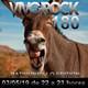 Vivo Rock_Programa #180_Temporada 5_03/05/2019