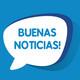 #60 - Las Buenas Noticias (16 al 22 de Junio)