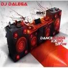 DFRS (DanceFloor Radio Show) - 3x19