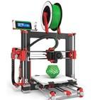 Impresoras 3D contra el Coronavirus. El movimiento Maker. Milena Orlandini del Tinkerers Castelldefels. Prog. 415LFDLC