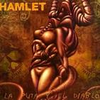 669 - Hamlet - Lunatica
