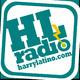 HLradio #44: Cuando conquistamos Edimburgo