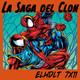 [ELHDLT] 7x11 La Saga del Clon