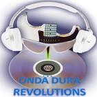 Onda Dura Revolutions 243 'YO TE CREO'