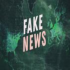 Cuarto milenio (27/10/2019) 15x07: Fake News