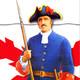 "06x15RH - Un ""Capitán Alatriste"" del siglo XVIII"