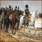 La obsesión de Napoleón
