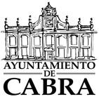 Sesión Plenaria - Mes de Abril de 2019 - Ayuntamiento de Cabra