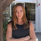 PSICORENDIMIENTO, el podcast de Lucía Wesom
