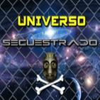 Universo Secuestrado: Origen de las Razas Alienígenas no Benevolentes - Selección Conekta21 (Marielalero) (Análisis III)