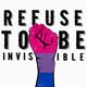 Programa #2 - Bisexualidad y bifóbia