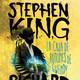 La caja de botones de Gwendy | Stephen King | Cap.1-5 |