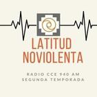 Latitud Noviolenta 013 T2