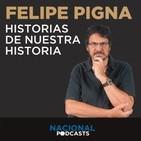 Escucha y análisis de podcast