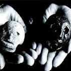273 - Las enigmáticas cabezas de Hexham