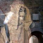 Voces del Misterio: EXTREMADURA MÁGICA 16:la Pantaruja, la misteriosa Dama de Negro, Resistencia a los franceses