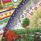 Episodio 08A - Recuperemos el misticismo